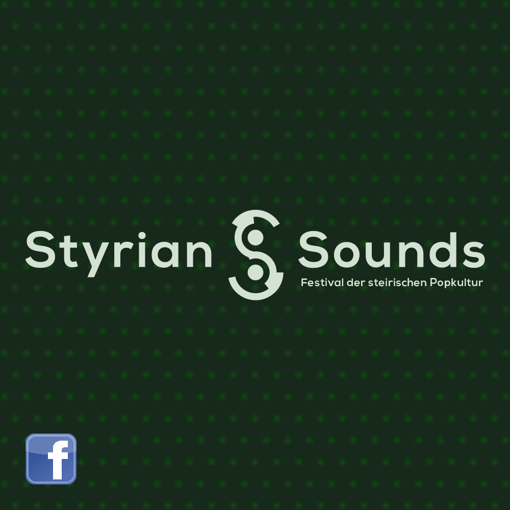 Styrian Sounds 2016