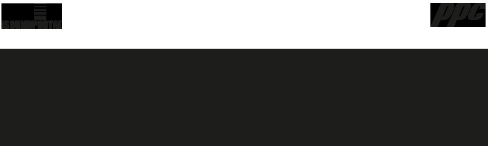 styriansounds